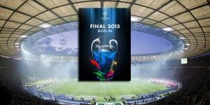 billet-finale-UEFA-Ligue-des-Champions-2015-à-Berlin