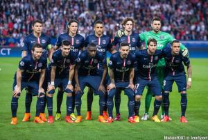 equipe-du-psg---15-04-2015-paris-saint-germain---barcelone-1-4finale-aller-champions-league-20150416143531-1842