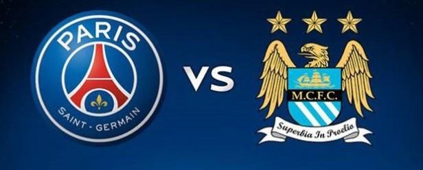 psg-vs-city-siapa-mampu-cetak-sejarah-di-liga-champions-LcH (2)