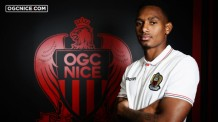 Christophe-Herelle-OGCN